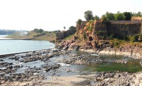 jhalawar tourism