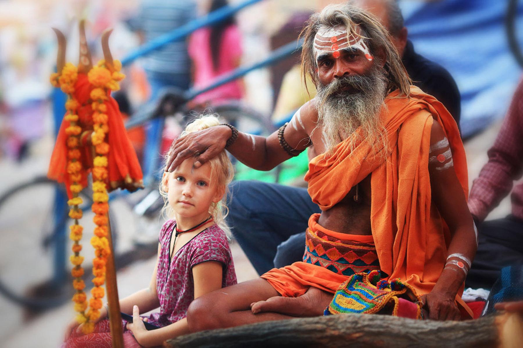 rajasthan pilgrimage tourism
