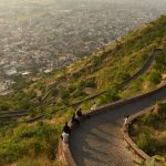 Bucket list for when you travel to Rajasthan
