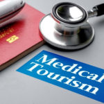 Travel health: the golden rules of every traveler
