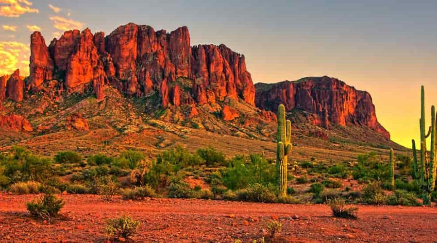 Best Things To Do In Scottsdale