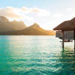 beautiful Indian Islands